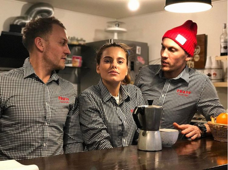 Bachelorette Russia - Olga Buzova - Contestants - Discussion - *Sleuthing Spoilers* - Page 3 0505daaa8a9e50484abc9883b6403097_w749_h557_nocrp